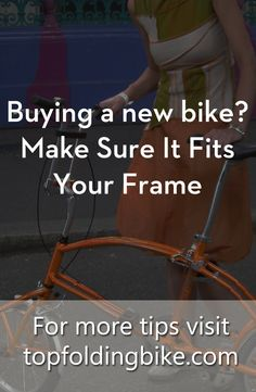 Cycling Tips, Fitness, How To Make, Health Fitness, Rogue Fitness, Gymnastics