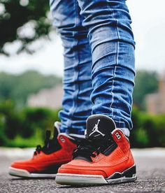 outlet store 1cce7 5aac9 Air Jordan 3