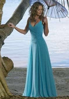 Choose what best fits to your criteria for Blue Wedding Dresses. We make it easy for everyone who need information on Blue Wedding Dresses here! Tiffany Blue Bridesmaid Dresses, Beach Bridesmaid Dresses, Beautiful Prom Dresses, Wedding Bridesmaid Dresses, Wedding Gowns, Wedding Blue, Turquoise Bridesmaids, Casual Bridesmaid, Tiffany Wedding
