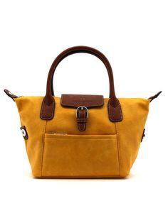 Hexagona Sac Michael Kors, Hip Hop, My Style, Bag, Fashion, Purse, Yellow, Moda, Fashion Styles