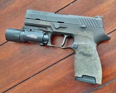 SIG P250/P320 Picture Thread! - Page 17 - SIG Talk