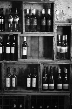 Wine #forkandcork
