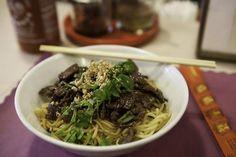 Eat + Drink Award Winners: Best Meal Under 15 dollars -Yamo