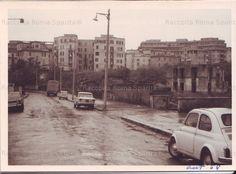 Trieste, Old Photos, Celine, Rome, New York Skyline, The Neighbourhood, Street View, Travel, Antique