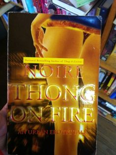 26 Hilariously Bad Book Covers