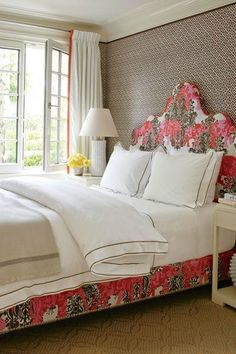1000 images about home sweet home on pinterest vern yip for Vern yip bedroom designs
