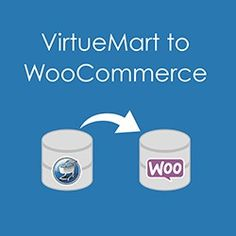 Virtuemart to WooCommerce migration solution is a helpful tool that allows clients to convert products, categories, customers, orders to WooCommerce. http://litextension.com/woocommerce-migration-tool/virtuemart-to-woocommerce.html