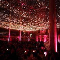 Inside The 2013 Met Gala