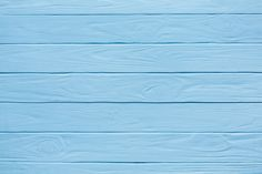 Horizontal wooden stripes painted blue F. Vintage Desktop Wallpapers, Aesthetic Desktop Wallpaper, Computer Wallpaper, Brick Wall Background, Wood Texture Background, Landscape Background, Blue Aesthetic, Aesthetic Vintage, Bright Paint Colors