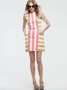 Lauren Moffatt - I would not complain if it is a little more affordable..