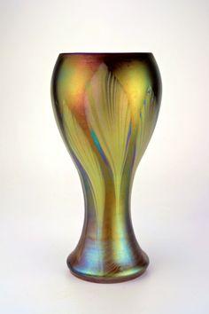 Very+Rare+Loetz+Glass+ +extremely+rare+Loetz+Phänomen+Genre+1448