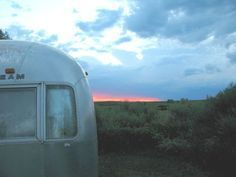 Make the Move to Full Time RV Living – The Realities, Lifetstyle, and Budgeting -Posted 10 MAY, 2014