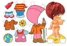 boneca de papel 7 (2)