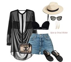 Exploring the island! Cute Travel Outfits, Cute Comfy Outfits, Cute Summer Outfits, Short Outfits, Classy Outfits, Chic Outfits, Spring Outfits, Fashion Outfits, Womens Fashion