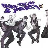 Take That & Party [Bonus Tracks] [CD]