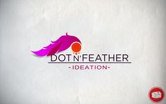 Dot n Feather. is a project I worked on with Shalini Vadhera Potts and Tony Potts. Brief was clean, modern, colour and incorporation of their Indian and North American heritage. You will see more work for Shalini Vadhera soon! Feather, Dots, Indian, Colour, American, Modern, Stitches, Color, Quill