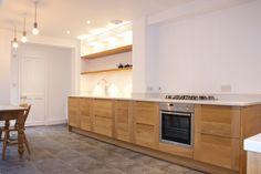 Square-One-Design-oak-kitchen-4.jpg