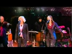 God Of Wonder- John Tesh (Worship at Red Rock)~ John Tesh, God Of Wonders, Sing To The Lord, Christian Music Videos, Denim Purse, Contemporary Classic, Praise And Worship, Kinds Of Music, Productivity