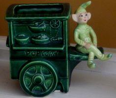 Treasure Craft Elf by steely*elf, via Flickr