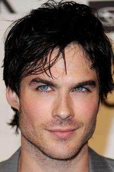 Hermoso de ojos Azules  Mis favoritos