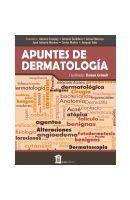 Apuntes de dermatología / coordinador, Ramón Grimalt December