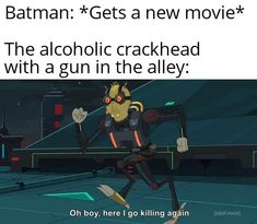 Dank Memes Funny, Really Funny Memes, Funny Jokes, Hilarious, Funny Stuff, Funny Things, Games Memes, Community Channel, Get Schwifty