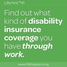 Disability Insurance Quote Homeownersinsurancefortlauderdale Disability Insurance  Disability