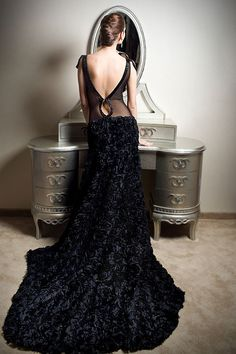 Bien Savvy Evening Gowns glamour featured fashion Evening Gowns Bien Savvy