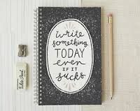 Image result for diy notebook cover tumblr