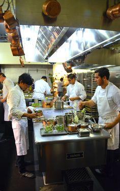 566 best restaurant and foodservice images restaurant design rh pinterest com