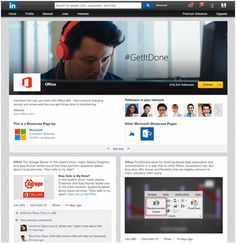 How to Use #LinkedIn Showcase Pages: Why?; Set up; What to do; Analytics; Details.