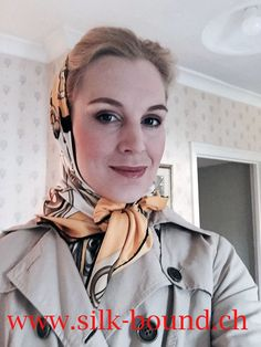 2 ariel anderson clips with 30 % discount if you buy both #arielanderson #silkbound #scarflovers #scarfbondage  https://silk-bound.ch/collections/ariel