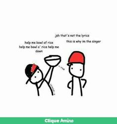 """BadlydrawnTOP"" comic: ""Polarize"" // Twenty One Pilots Twenty One Pilots, Twenty One Pilot Memes, Clique Art, Screamo, Tyler And Josh, Top Memes, Band Memes, Por Tv, Imagine Dragons"
