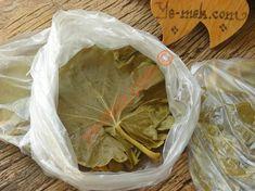 Biber Dolması Tarifi, Nasıl Yapılır? (Resimli) | Yemek Tarifleri Vegetables, Kitchen, Food, Cooking, Vegetable Recipes, Eten, Veggie Food, Kitchens, Meals