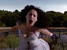 titus movie images | Fiendish Flicks W/Ruby LeRouge: 'Titus' & The Brutal Beauty of ...