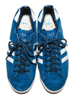 /// #adidas #gazelle