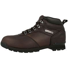 cdd2a2753a92f 30 Best timberland splitrock boots black images