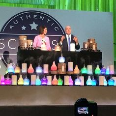 Scentsy #Diffuser available 1st September 2015 http://ldnwicklesscandles.co.uk