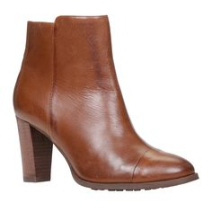GWILASA - women's ankle boots boots for sale at GLOBO Shoes.