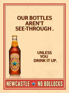 Advertising School: Miami Ad School Copywriter: Soham Chatterjee Art Director: Frank Garcia