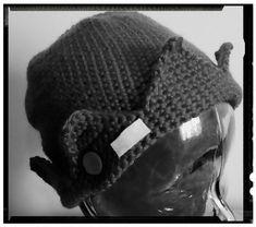 Jughead Hat crochet pattern | Craftsy