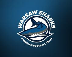 20 Shark Logo for Inspiration | Smashfreakz