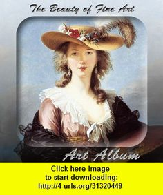 Impressionism-FineArt, iphone, ipad, ipod touch, itouch, itunes, appstore, torrent, downloads, rapidshare, megaupload, fileserve