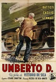 Image result for Umberto D.