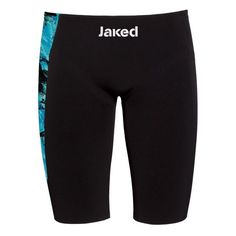 Men's Competition J Keel Paper Limited Edition Jammer