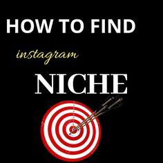 #niche #nichecommunity #contentcteation #contentmarketing #socialkrish Find Instagram, Instagram Tips, Follow Me On Instagram, Content Marketing, Knowledge, Inbound Marketing, Facts