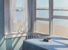 Jim+Holland+_paintings_artodyssey_+(47).jpg 720×537픽셀
