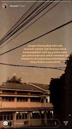 Quotes Rindu, Story Quotes, Hurt Quotes, Tumblr Quotes, People Quotes, Words Quotes, Self Respect Quotes, Wattpad Quotes, Quotes Galau