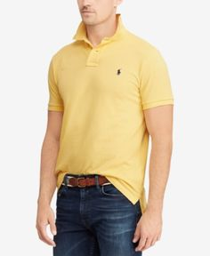 dbe5e7243 13 Best Slim fit polo shirts images
