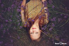 There are many reasons to incorporate lavender into your life. Its aroma has been used traditionally to treat anxiety, depression, stress, and insomnia. Antidepresivo Natural, Combattre Le Stress, Reduce Stress, Vida Natural, Burn Out, Homemade Shampoo, Moisturizing Shampoo, Infj Personality, Holistic Remedies